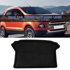 Truck Car Black Waterproof Top Quality Design Cargo Truck Mat Carpet ... Extraction Of Minerals Big Yellow Ming Truck Transporting Mat Diy Bed Youtube Waterproof Carpet Rear Cargo Factory Liner Procter For Daf Fag 2300 Recovery Truck Stock Clean Trucks Best Mats What To Choose 2018 Guide Autance Efrontier2 Gate Guard Gate Protector Torii Angle Amp Cargo Mat Renault Magnum Legend Mat Edition 123x Ets2 Mods The Police Car And His Friends In City Tom Tow W Rough Country Logo For 032018 Dodge Ram 1500 Suzuki Motors Acty Bed Support Rail Set Of 8 Honda