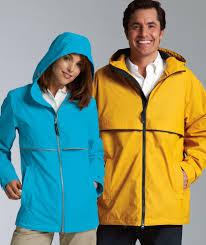 charles river new englander rain jacket men u0026 women versions