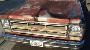 1975 GMC Sierra Grande - YouTube The Crate Motor Guide For 1973 To 2013 Gmcchevy Trucks Chevrolet Ck Wikipedia 1975 Gmc Sierra For Sale Classiccarscom Cc1024209 Car Brochures And Truck Suburban Photos Southern Kentucky Classics Chevy History Siera Grande Two Tone Pickup Stock Photo 160532215 Wikiwand Indianapolis 500 Official Special Editions 741984 160532306