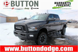 Pickup Truck Stacks Elegant New 2018 Ram 2500 For Sale - Diesel Dig 2008 Ford F350 With A 14inch Lift The Beast 2005 Peterbilt 379 Day Cab Truck For Sale Missoula Mt Rainbow Ets2 V8 Stacks New Model Scania Rjl Akirixdesign3dstudio Wheel Lifts Edinburg Trucks Grand Rock 7 Bull Hauler Competion Dieselcom Bring Trucks Stacks Exhaust Youtube Smoke Water Evacuation By Advanced Automotive Concepts 32007 60l F2f350 Mbrp Turbo Back Smoker Exhaust Kit W Category American Eagle Stainless Steel Ferrotek Kenworth Pipes 12 Price Oem Aftermarket Carbon Fiber Stack Old Skool Fabrication