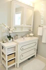 Ikea Lillangen Bathroom Mirror Cabinet by Ikea Bathroom Cabinetsbathroom Mirror Cabinet Ikea Bathroom Vanity
