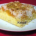 dessert pour 15 personnes les meilleures recettes de dessert pour 15 personnes