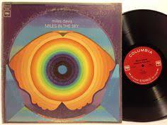 Siamese Dream Smashing Pumpkins Vinyl by Nowplaying