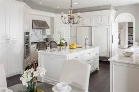 Superb L Shaped Kitchen Layout 8