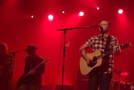 take the stage jason isbell the 400 unit olympia theatre 27
