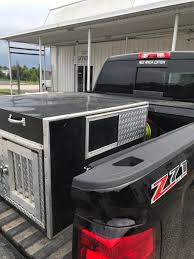Houndsman Deluxe Dog Box 250.00 * | Arkansas Hunting - Your Arkansas ... Machine Gun Shooting Tank Driving Ox Ranch 14 Extreme Campers Built For Offroading Hunting Dog Box For Truck Best Resource Black Friday Ram Sales In North Carolina 2017 Test Drive Nissan Np300 Navara Vl 23gt Ultimate Hunt Rig Diessellerz Blog Top 5 Allterrain Tires Your Or Suv The Tireseasy Of Bed Dogs World 11 Awesome Adventure Vehicles Under 100 Clean Trucks More Customers Rover Book Damn Diy Camper Set Up Youll See Youtube