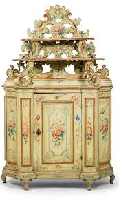 Babi Italia Dresser Oyster Shell by 98 Best The Italian Room Images On Pinterest Antique Furniture