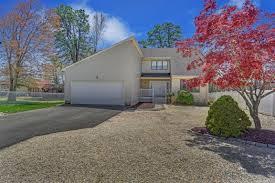 100 Contemporary Homes For Sale In Nj 169 S Shore Drive Toms River NJ MLS 21817508 Ruggeri Realty