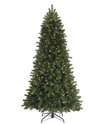 Menards Artificial Christmas Trees Best Of Sherwood Spruce Tree
