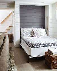 Diy Murphy Bunk Bed by 29 Best Murphy Beds Images On Pinterest Diy Murphy Bed Murphy