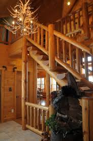 26 Best Stairs Images On Pinterest   Stairs, Basements And Cabin Build Your Own Home Designs Best Design Log Gallery Decorating Ideas Exterior Interesting Southland Homes For Fellkreath Cottage At Skyrim Nexus Mods And Stylish Landscaping As Wells Awesome Images Interior How To Handmade Tiny House Windows Foldable_7 Idolza Designing Custom Floor Planscustom Plans Marvelous Cabin H38 About Kits Your Own Perfect Shouse Vx9 Danutabois Com On Pinterest Cabins