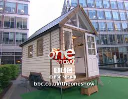 Grand Designs Live Tiny House On Wheels London - Tiny House UK Grand Designs Top 10 Most Unusual Homes For Sale Blog Cob House Uk Design Youtube 9 Best Frank Lloyd Wright In 2016 Curbed Plan Be In To Win A Private Tour Of The First Riba Of The Year Episode Four A Ldon Final Countdown Homes And Property Two Hidden House Grand Designs Greener Bricks Mortar Times Special Three More Britains New Are Series 16 3 Cramped Cottage Two Cocks Farm Where Couple Founded Memorably