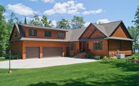 100 Cedar Sided Houses 8 Green Siding Options Compared Most EcoFriendly Siding