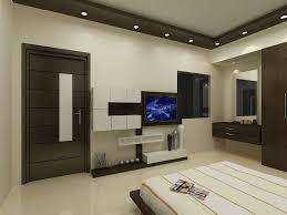 Bedroom Ceiling Ideas Pinterest by False Celing Design Ideas Wood Accents Ceiling False