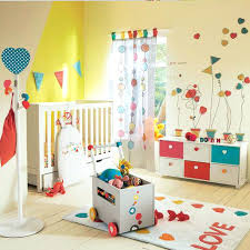 theme chambre garcon theme chambre bebe top daccoration idace chambre bacbac couleurs