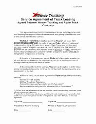 Truck Driver Contract Agreement Template Inspirational Rental Owner ... Truck Lease Agreement Format Dolapmagnetbandco 50 Fresh Truck Driver Contract Agreement Template Documents Ideas Rental Sublease Form Sublet Format India Lease Pdf Car Mplate Idevalistco Resume Sample Food How To Cancel Elegant 18 Unique Simple Pdf Managed Services Service Ipdent Contractor Between An Owner Operator