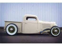 1936 Ford Custom For Sale   ClassicCars.com   CC-1063640 File1936 Ford Model 48 Roadster Utilityjpg Wikimedia Commons Offers First F150 Diesel Aims For 30 Mpg 16 Classik Truck Body With 36 Deck On F450 Transit Ford Vehicle Pinterest Vehicle And Cars 1936 Panel Pictures Reviews Research New Used Models Motor Trend Pickup 18 F550 12 Ton Sale Classiccarscom Cc985528 1938 Ford Coe Pickup Surfzilla 101214 Up Date Color