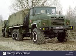 Heavy Military Truck KrAZ-260 Stock Photo: 78532044 - Alamy Kraz260 260v Truck V0217 Spintires Mudrunner Mod Kraz256 V160218 Kraz 255 B1 Multicolor V11 Truck Farming Simulator 2019 2017 In Seehausen Trucking Pinterest Heavy Truck Kraz5233 Wikipedia Kraz255b V090318 Kraz 260 For Version 131x Ats Mod American Russian Kraz255 Military Tipper 6510 V120 Fs Ls 3d Model Soviet Kraz Military 6446 Tractor Army Vehicles Brochure Prospekt
