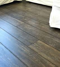 25 unique best laminate floor cleaner ideas on pinterest diy
