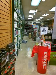 Shop Gnc Amazoncom Gnc Minerals Gnc Gift Card Online Coupon Garmin Fenix 5 Voucher Code Discover Card Quarterly Discounts Slice Of Italy Grease Burger Bar Coupons Lifeway Coupon April 2019 Argos Promo Ireland Rxbar Protein Bar Memorial Day Weekend What Savings Deals And Coupons Tampa Lutz Fl Weight Loss Health Vitamin For Many Retailers The Price Isnt Right Wsj Illumination Holly Springs Hollyspringsgnc Twitter Chinese Firms Look At Fortifying Nutrition Holdings With