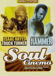 Truck Turner Hammer Dvd Jpg Movie Photo | Background Wallpapers Images Truck Turner 1974 Blaxploitation Movie Advertisement 45 Nostalgia King Osama Bin Laden Collection Included Pixars Cars Time Isaac Hayes African American Vintage Misc Truck Turner Tiled Desktop Wallpaper Dvd Capcoth Thai Eertainment Shop Cd Vcd New 812 Clip Ferlicking Good Hd Youtube Hammer Dvd Jpg Photo Background Wallpapers Images Rotten Tomatoes Photos Ravepad The Place To Im Gonna Git You Sucka Bluray Kino Lorber Studio Classics On Twitter The Master Of Soul Remastered Itunes