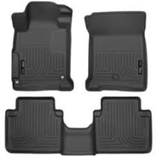 Aries Floor Mats Honda Fit by 2013 Honda Accord Floor Mats Autopartswarehouse