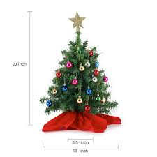 Christmas Trees Find Great Christmas Store Deals Shopping At Overstock