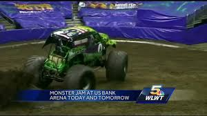 Monster Jam At U.S. Bank Arena This Weekend Show Catches Fire Bridgeport Ct Youtube Monster Truck Amazoncom Jam World Finals 17 2016 Metal Mulisha Crash Stock Photos Images Pit Party Connecticut Post Ncaa Football Headline Tuesday Tickets On Sale Monster Truck Show Ct 28 Images 100 Shows In Register For 2018 Events Jm Motsport Bpacksand The Hull Truth Boating And Fishing Sonuva Digger Freestyle Santa Clara Trucks Montgomery Motor Speedway Trucks A Family Dynasty For Andersons Eertainment Life