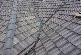 concrete roof tiles price tile shingle home design awesome gallery