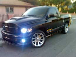 Prmntaccord 2004 Dodge Ram 1500 Regular Cab Specs, Photos ... Modern Colctibles Revealed 42006 Dodge Ram Srt10 The Fast Wikipedia Trans Search Results Kar King Auto Campton Used 1500 Vehicles For Sale 2004 Pictures Information Specs For In Ontario Ontiocars 2019 Truck Srt 10 Pickup T158 1 Top Speed Auction Ended On Vin 1had74j251166 Dodge Ram S Bagged Custom 4 Door Pictures Mods Upgrades Wallpaper Dragtimescom