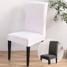 feste besondere anlässe stretch stuhl sitzbezug hochzeit