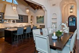 Dining Room Centerpiece Ideas Candles by Terrific Candle Holder Lantern Centerpieces Decorating Ideas Igf Usa