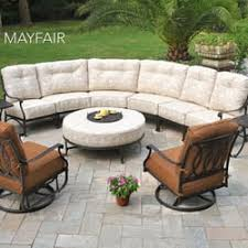 Carls Patio Furniture South Florida by Inside Out Furniture Direct 61 Photos Outdoor Furniture Stores