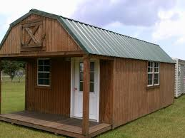 Home Depot Storage Sheds 8x10 by Lovely Used Wood Storage Sheds For Sale 86 With Additional Plastic