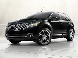 Image: 2014 Lincoln MKX, Size: 1024 X 768, Type: Gif, Posted On ... Mark Lt 2013 For Gta San Andreas Us Regulator Examing Ford Transmission Recall Volving F150 Report Lincoln And Look To Crossovers Pickups In 2014 Mkx Photos Specs News Radka Cars Blog The Legendary Is Now 2012 Cars Mkc Wikipedia Used Parts 2000 Navigator 4x4 54l V8 4r100 Automatic Fx2 Ecoboost Flame Blue Jbs La My Style Francisco Ca 10 Women Many In 90s Escape Calif Limo Fire Ed Shults Fordlincoln New Dealership Jamestown Ny 14701 Feature Just How Important Are Trucks The Cadian New Vehicle File2013 Mks 071012jpg Wikimedia Commons