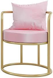 de lxzdz sofa stuhl modern accent stühle