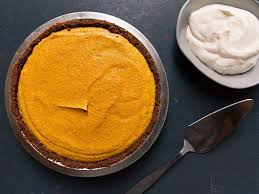 Best Pumpkin Pie With Molasses by Fall Pie Recipes Apple Pie Recipes Pumpkin Pie Recipes Saveur