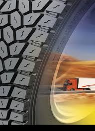 STEPHANIE TIRES ::.. China Triangle Yellowsea Longmarch 1100r20 29575 225 Radial Truck Tires 12r245 From Goodmmaxietriaelilong Trd06 My First Big Rig Tire Blowout So Many Miles Amazoncom 26530r19 Triangle Tr968 89v Automotive Hand Wheels Replacement Engines Parts The Home Simpletire Ming Tyredriving Tyrebus Tyre At Tyres Hyper Drive Selects Eastern Nc Megasite For 800job Tb 598s E3l3 75065r25 Otr 596 Xtreme Grip L2g2 205r25