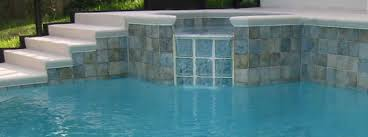 pool tile 6x6 accent tiles from tile supply inc pool ideas