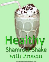 Pumpkin Spice Herbalife Shake Calories by 120 Best Herbalife Shake Recipes Images On Pinterest Chocolate