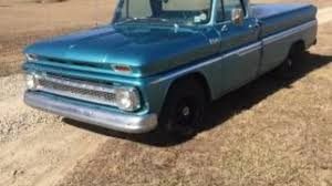 1965 Chevrolet C/K Truck For Sale Near Cadillac, Michigan 49601 ... 1949 Ford F1 For Sale Near Sherman Texas 75092 Classics On Autotrader 1964 Chevrolet Ck Trucks Los Angeles California 1957 Dodge Dw Truck Cadillac Michigan 49601 Las Vegas Nevada 89119 1948 Sale 1958 Apache Grand Rapids 49512 1952 Intertional Harvester Pickup Somerset Kentucky 1950 Las Cruces New Mexico 88004 1965 F100 Cheyenne Temecula