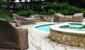 Patio Seat Cushions Amazon by Garden Bench Covers U2013 Exhort Me