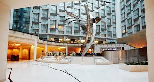 Front Desk Jobs In Dc by Washington D C Convention Center Hotel Marriott Marquis
