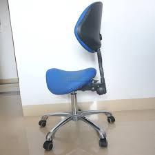 Dental Hygiene Saddle Chair by Dental Saddle Chair Treedental Com