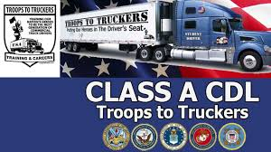 Truck Driving School - Fort Lee VA - US Army - Troops To Truckers ... News Events Of Rtti Rich Thompson Trucking Inc Truck Driving Championships Motor Carriers Montana Roland Bolduc Crowned National Bendix Join Us Today Frasier Transport Ata Pat Thomas Atapatthomas Twitter Ooidas Western Star Show And Tour Trailer Hit The Highways Utah Association Utahs Voice In Idaho Transporting Into Future Department Of Vehicles Fallsidaho Federal Safety Regulations Pocketbook Troops To Truckers Military Veteran Cdl Traing Employment Gallery View Agc