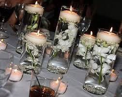 Wedding Centerpiece Ideas Reception Centerpieces