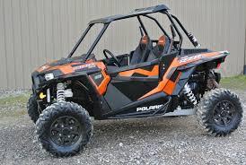 2014 polaris ranger rzr 1000 xp le eps 5205 power sports