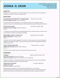 Caregiver Resume Sample For Elderly Recommended Cna ... 23 Elderly Caregiver Resume Biznesasistentcom Part 3 Format Examples By Real People Home 16 Resume Examples For Caregiver Skills Auterive31com Skill Samples Best Sample Free Child Templates For Assistant No Experience Inspirational How To Write A Perfect Health Aide Rumeples Older Workers Of Good Rumes Valid 10 Assisted Living Letter