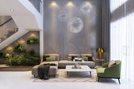 100 Best Interior Houses 40 Grey Living Rooms That Help Your Lounge Look Effortlessly Stylish