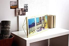 Umbra Home Decor Decorators Collection Catalog